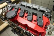 Audi TTRS RS3