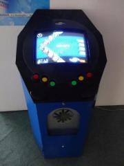 Automaten Spielautomaten Unterhaltungsautomaten