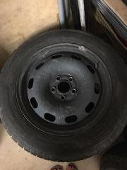 Autoreifen 4x 185/65 R15 Q, Stahlfelgen, für waren bisher montiert an Audi A3 und VW Golf 4. Die Reifen wurden ... 100,- D-77704Oberkirch Heute, 22:37 Uhr, Oberkirch - Autoreifen 4x 185/65 R15 Q, Stahlfelgen, für waren bisher montiert an Audi A3 und VW Golf 4. Die Reifen wurden