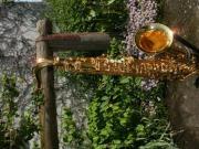 B-Tenor Saxofon