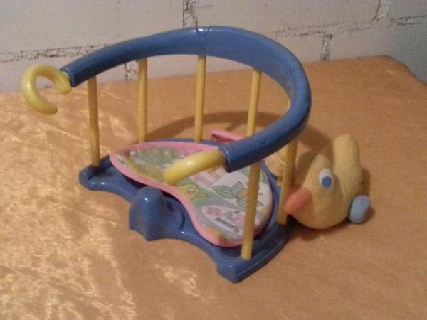 kinder fahrradsitz neu und gebraucht kaufen bei. Black Bedroom Furniture Sets. Home Design Ideas