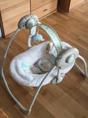 Baby Schaukel/ Wiege