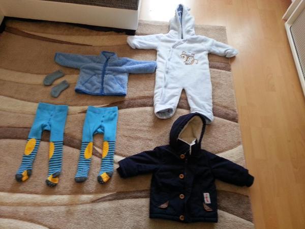 babykleidung verschiedenen gr en babykleidung schuhe. Black Bedroom Furniture Sets. Home Design Ideas