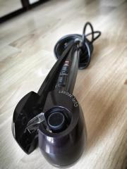 BaByliss C1050E Curl