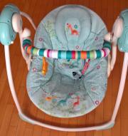 Babyschaukel Bright Starts