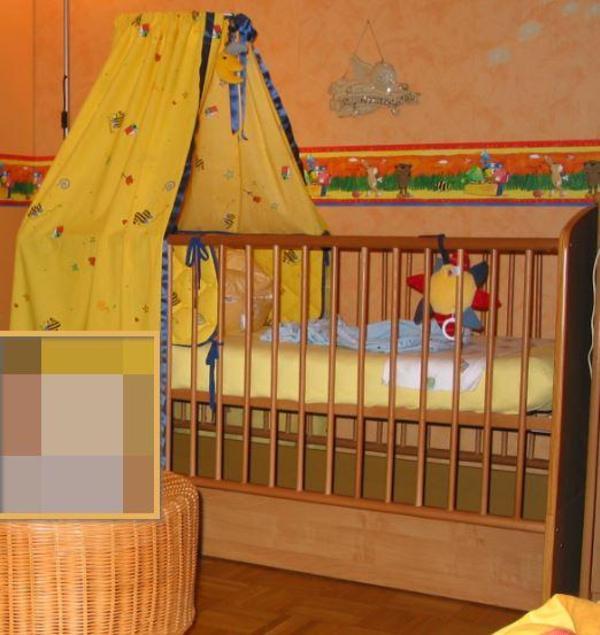 baby kinderzimmer gebraucht – quartru