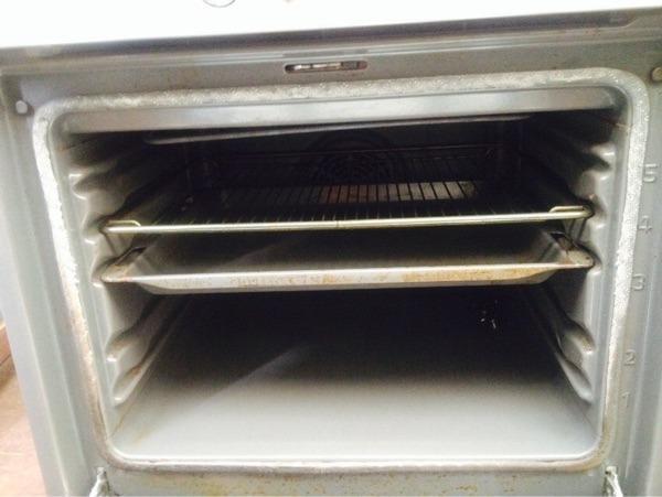 backofen autark cerankochfeld siemens umluft grill. Black Bedroom Furniture Sets. Home Design Ideas