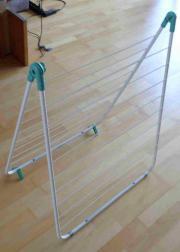 Badewannentrockner 150x60 cm