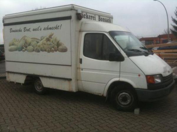 b ckerwagen verkaufswagen t v bis in berlin. Black Bedroom Furniture Sets. Home Design Ideas