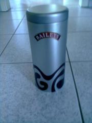 Baileys Geschenk Sammler