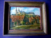 Bamberg Kloster Michelsberg