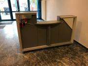 Bar/ Schreibtisch