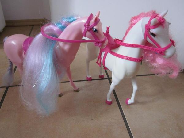 barbie pferd kaufen