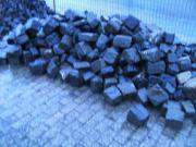 Basalt - Großpfaster