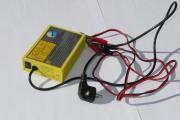 Batterieladegerät EBL30 12060 (