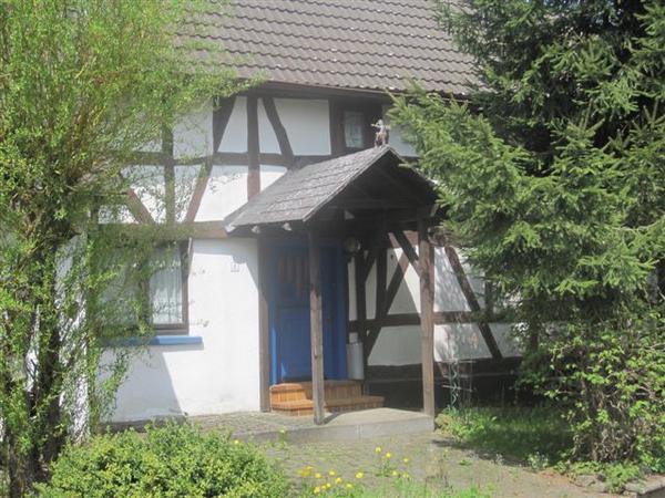 Haus Kaufen Eschborn verkauft tz 2 fam haus im herzen
