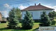 Bauernhaus,Ungarn in
