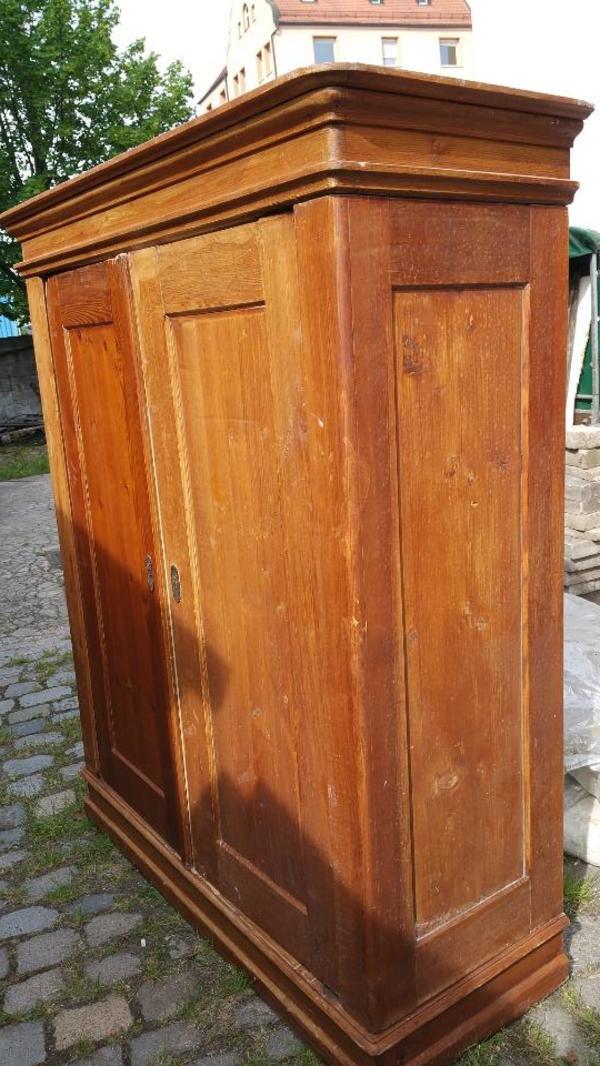 Wohnzimmerschrank Antik ~ Raum- und Möbeldesign-Inspiration