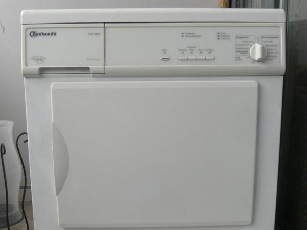 Miele waschmaschine pumpt nicht mehr korrekt ansonsten in ordnung