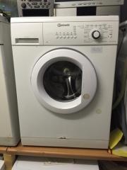 Bauknecht Waschmaschine AA