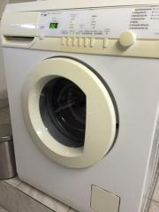 Bauknecht Waschmaschine WAK7951