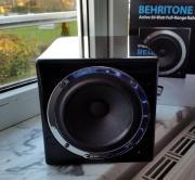 Behringer Behritone C50A (