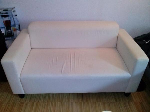 kleinanzeigen tiermarkt bielefeld gebraucht kaufen. Black Bedroom Furniture Sets. Home Design Ideas