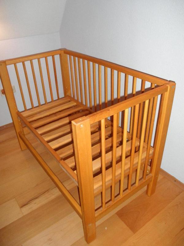 gitter kleinanzeigen familie haus garten. Black Bedroom Furniture Sets. Home Design Ideas