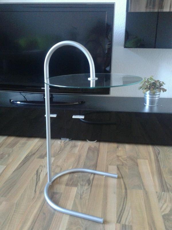 glas beistelltisch ikea beste bildideen zu hause design. Black Bedroom Furniture Sets. Home Design Ideas