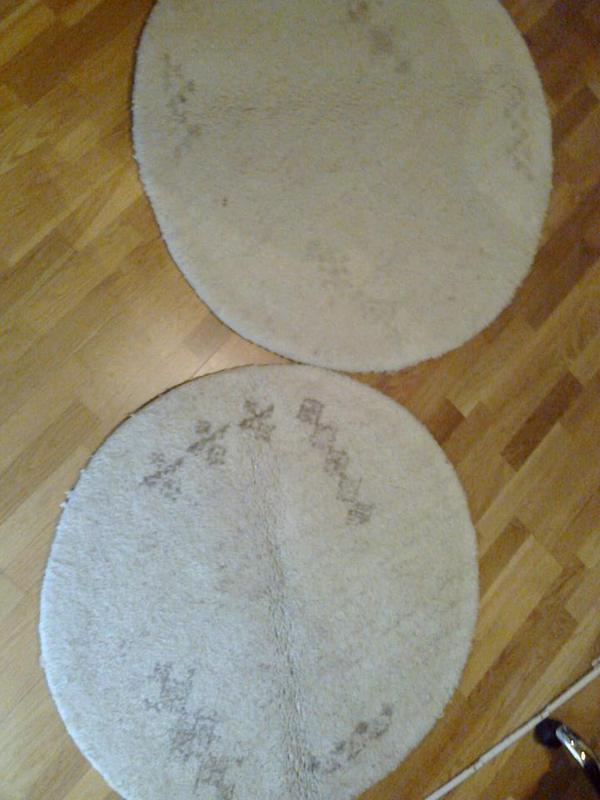 berber teppich gebraucht gebraucht kaufen siehe 135 annoncen. Black Bedroom Furniture Sets. Home Design Ideas