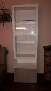 ikea besta vitrine haushalt m bel gebraucht und neu. Black Bedroom Furniture Sets. Home Design Ideas