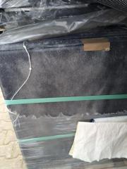 europalette in bensheim handwerk hausbau kleinanzeigen kaufen und verkaufen. Black Bedroom Furniture Sets. Home Design Ideas