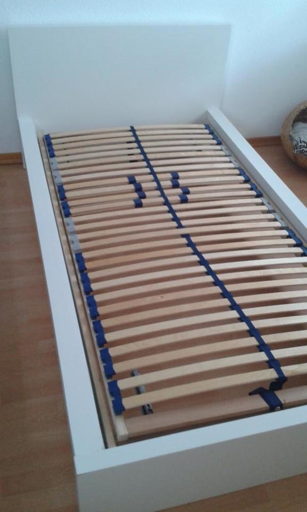 alte bett neu und gebraucht kaufen bei. Black Bedroom Furniture Sets. Home Design Ideas