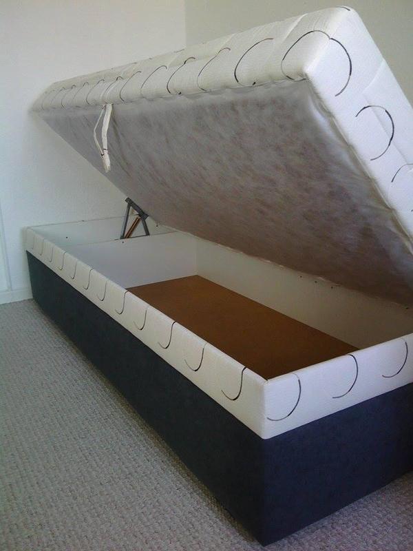 cm 200 kleinanzeigen familie haus garten. Black Bedroom Furniture Sets. Home Design Ideas