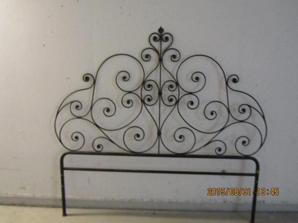 betthaupt in feldkirch designerm bel klassiker kaufen und verkaufen ber private kleinanzeigen. Black Bedroom Furniture Sets. Home Design Ideas