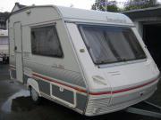 Beyerland Sprinter 350