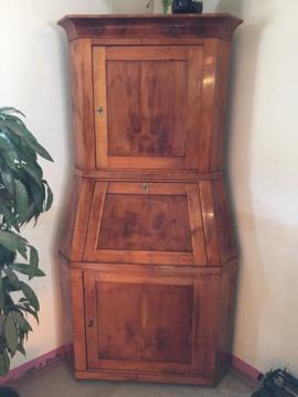antike m bel in bonn local24 kostenlose kleinanzeigen. Black Bedroom Furniture Sets. Home Design Ideas