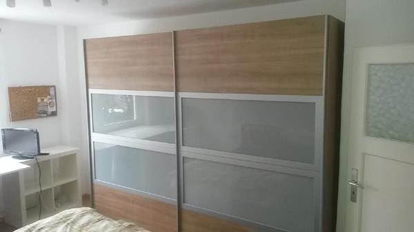schlafzimmer tv neu und gebraucht kaufen bei. Black Bedroom Furniture Sets. Home Design Ideas
