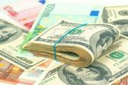 Bietet cash-darlehen