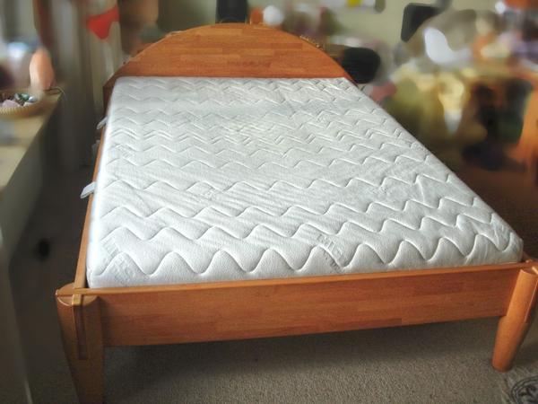 Lattenrost kopfteil neu und gebraucht kaufen bei for Bett 70x160 ikea