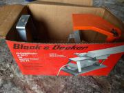 Black & Decker A