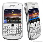 blackberryhandy