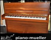 Blüthner Klavier in