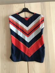 Bluse  T-Shirt