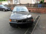 BMW 316i , 5Türer