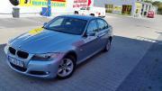 BMW 318 E90
