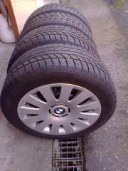 BMW E36/46/