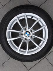 BMW-Felgen 16