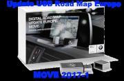 BMW/ MINI Navigation