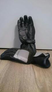 bmw handschuh motorradmarkt gebraucht kaufen. Black Bedroom Furniture Sets. Home Design Ideas